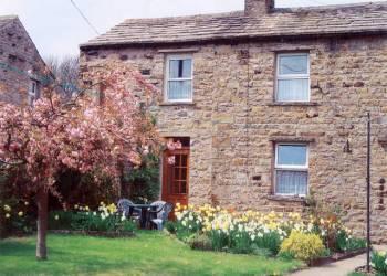 Stoneleigh in North Yorkshire