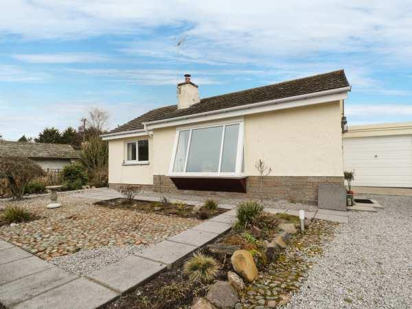 Stroma in Kirkcudbrightshire