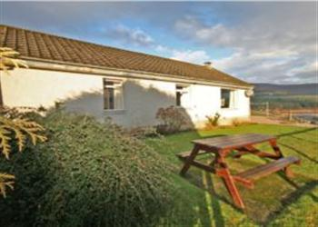 Strone Farm House  in Inverness-Shire