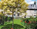 Sunday Cottage in Bakewell - Derbyshire