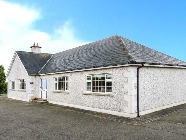 Sussex Lodge in Wexford