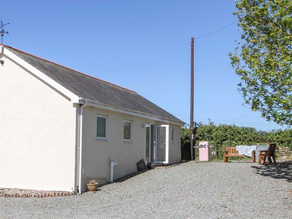 Swallow Cottage from Sykes Holiday Cottages