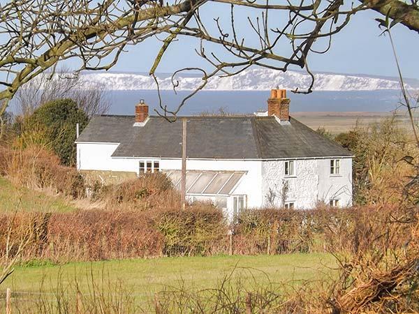 Sweet Briars in Isle of Wight