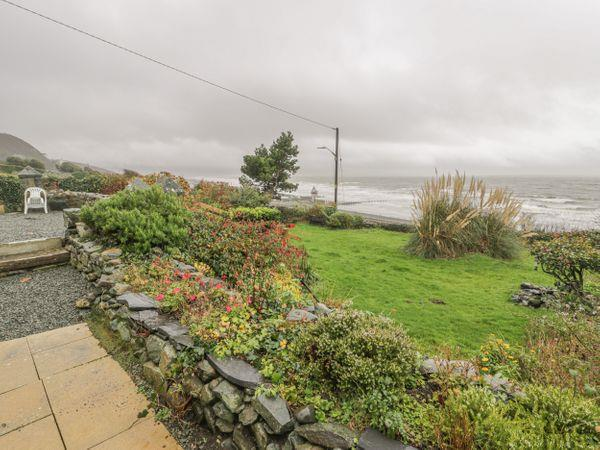 Talarfor Apartment from Sykes Holiday Cottages