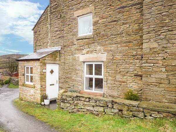 Terrace Cottage in Durham