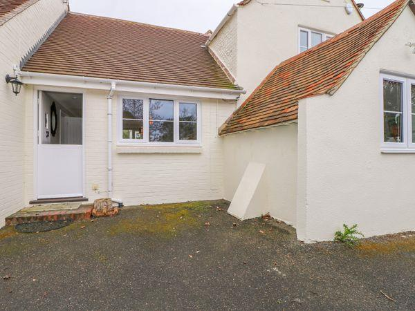 The Annex in West Sussex