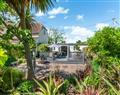 Unwind at The Apartment at Solley Farm House; ; Worth near Sandwich