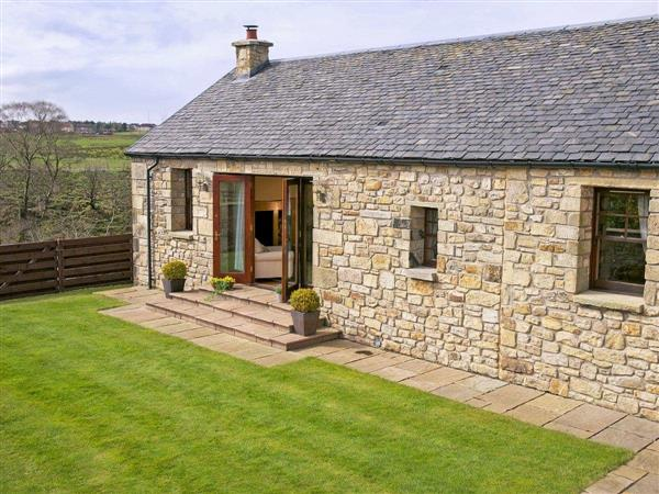The Bothy in Forth, Glasgow and Clyde, Lanarkshire