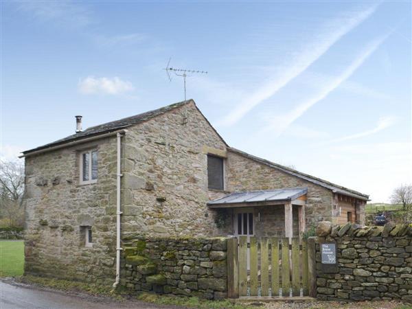 The Brew House in Cumbria