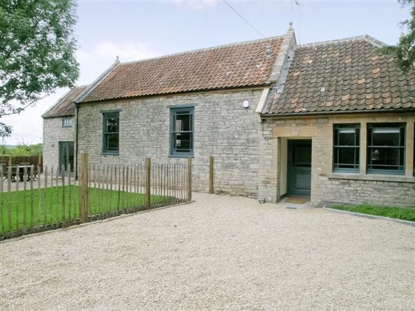 The Chapel in Avon