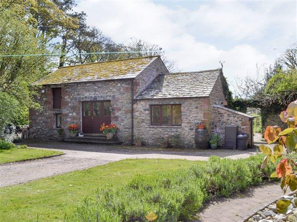 millom mature singles 4 bedroom detached house for sale in the green, millom, cumbria - rightmove.