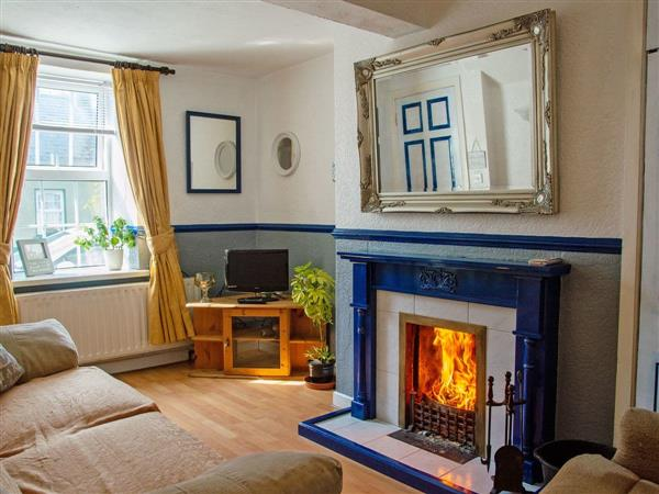 The Cosy Cottage, Carrigans, Donegal
