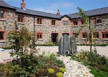 The Loft (Ireland), Navan