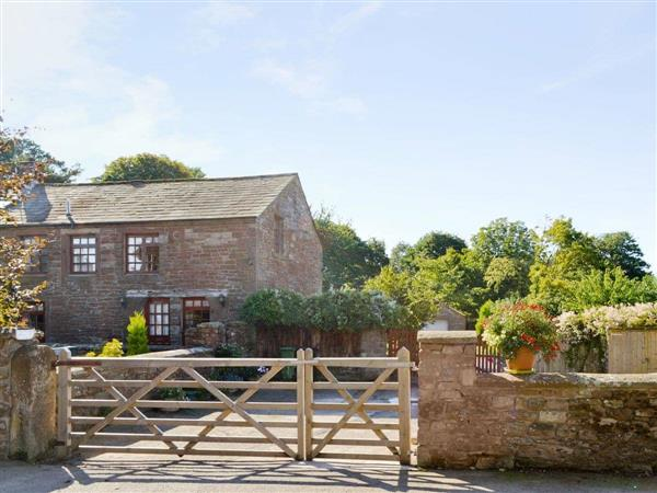The Maltings from Cottages 4 You