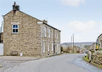 Hotels Near Leyburn North Yorkshire
