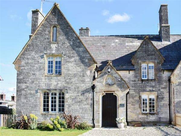 The Old School, Puddletown, near Dorchester, Dorset