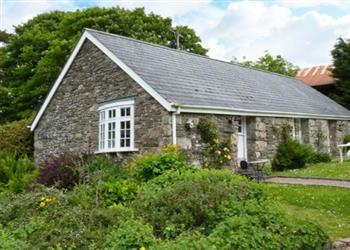 The Old Stable from Sykes Holiday Cottages