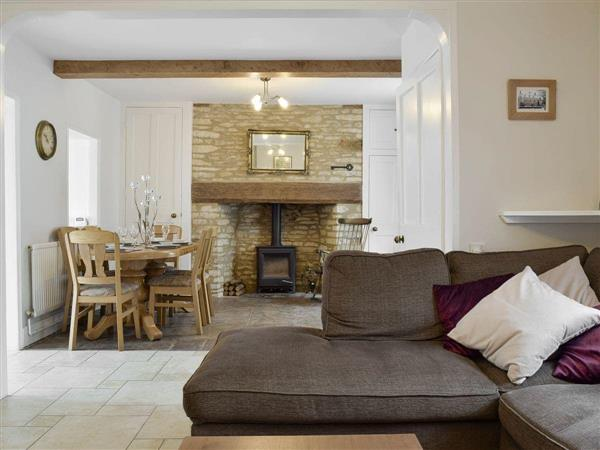 The Plough from Cottages 4 You