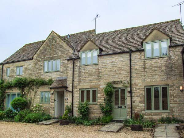 The Retreat in Gloucestershire