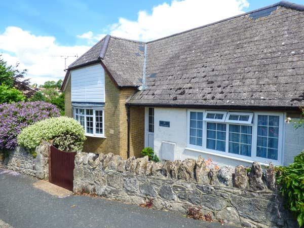 The Schoolhouse from Sykes Holiday Cottages