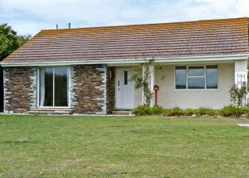 The Shack from Sykes Holiday Cottages