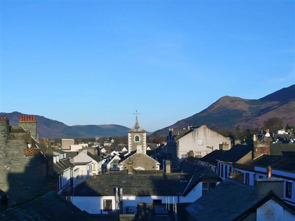 The Views - The Views in Cumbria