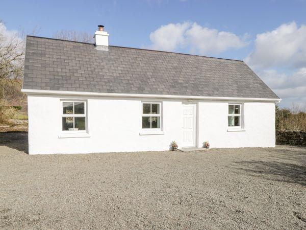 Tigh Mhicheal Phaidin from Sykes Holiday Cottages
