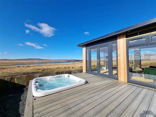 Torran in Near Hallkirk, Thurso, Northen Highlands, Caithness
