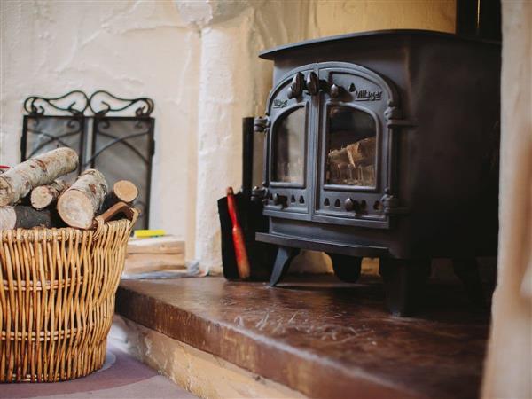 Tottergill - Gelt Cottage in Cumbria