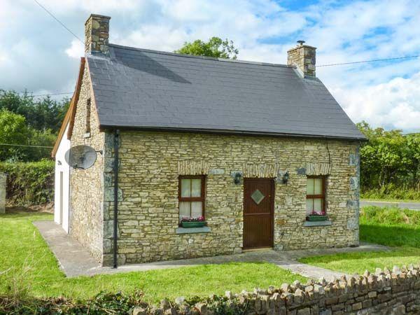 Tourard Cottage in Cork