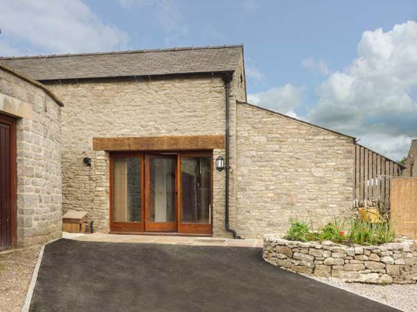 Town End Barn from Sykes Holiday Cottages