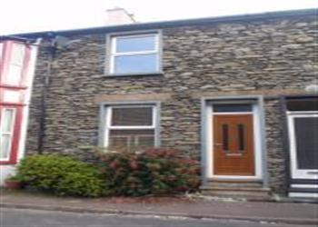 Treales Cottage in Cumbria