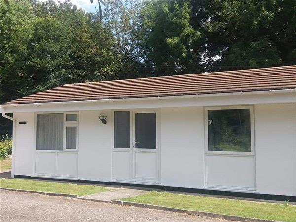 Tremore from Cottages 4 You