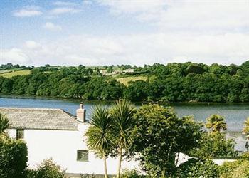 Treruan in Cornwall