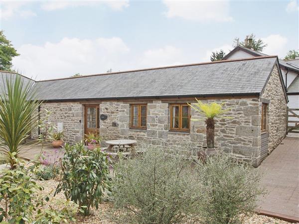 Tresooth Holiday Barns - Manacle in Cornwall