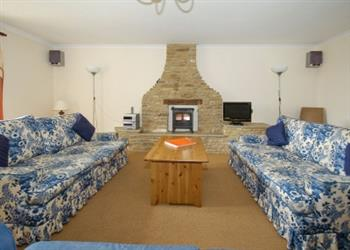 Vallis Holiday Cottages - Partidge Cottage in Somerset