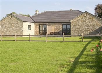 Vallis Holiday Cottages - Pheasant Cottage in Somerset