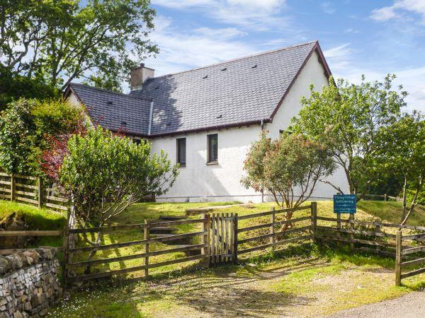 Viking Cottage from Sykes Holiday Cottages