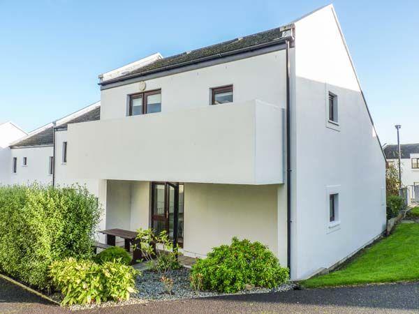 Villa 16 in Cork