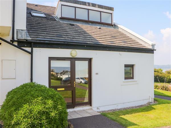 Villa 44 in Cork