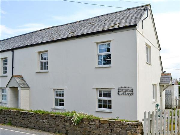 Hotels Near Torrington Devon