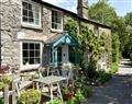 Virginia Cottage in Silverdale, near Arnside - Lancashire