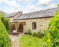 Enjoy a leisurely break at Wagtail Cottage; ; East Taphouse