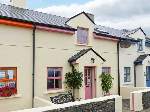 Watch House Cottage in Kerry