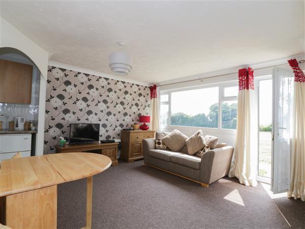 Waveney View, Norfolk