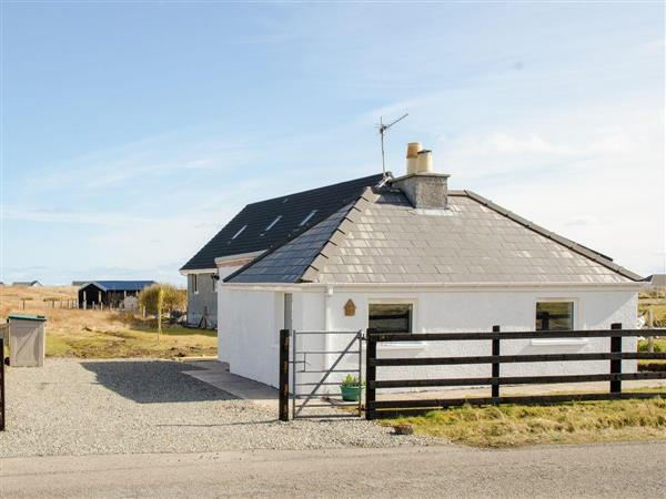 Wee Gem Cottage from Cottages 4 You