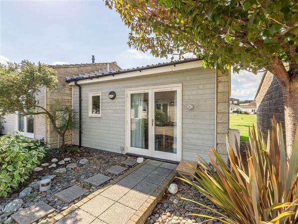 West Bay Cottages - Cottage 1, Yarmouth, Isle of Wight