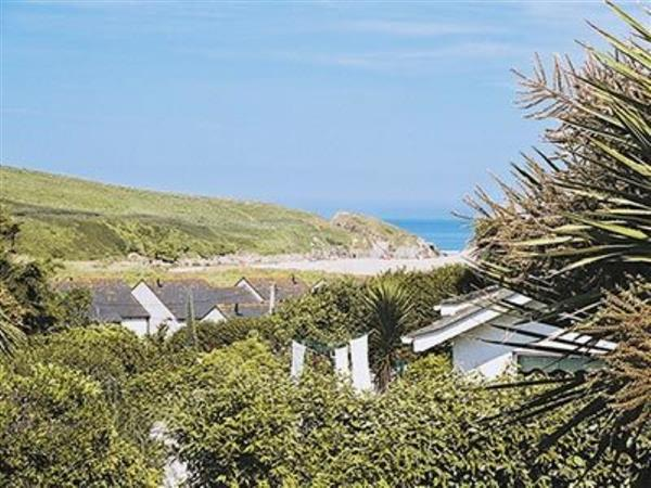 Wheal Golden from Cottages 4 You