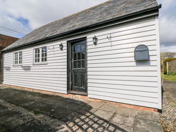White Hart Stable in East Sussex
