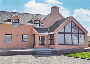 Williams in County Cork